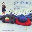 FEDEMUS-2009-CD