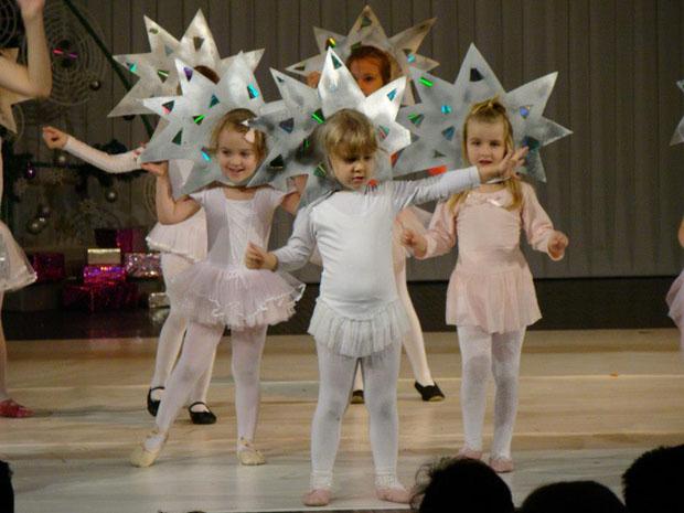 baletski-studio-javni-cas
