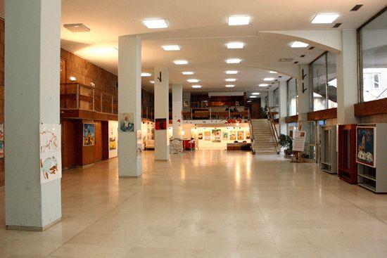 dkcb-atrijum-galerija