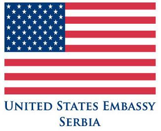 us-embassy-serbia-logo