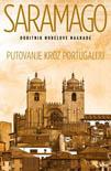 putovanje_kroz_portugaliju-small