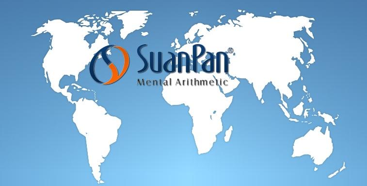 20150112 Suanpan - Mentalna aritmetika velika
