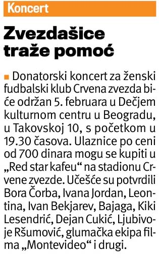 20150205Kurir-ZvezdasiceTrazePomoc