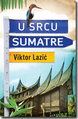 20150414 Predlog Biblioteke April 2015 U srcu sumatre