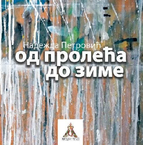 Nadezda-Petrovic-Od-proleca-do-zime-4