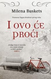 i_ovo_ce_proci-milena_buskets_s