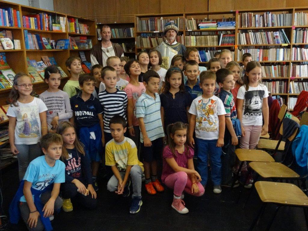 20150924 Muzejska Didaktika Zmajeviti Vitez (15)