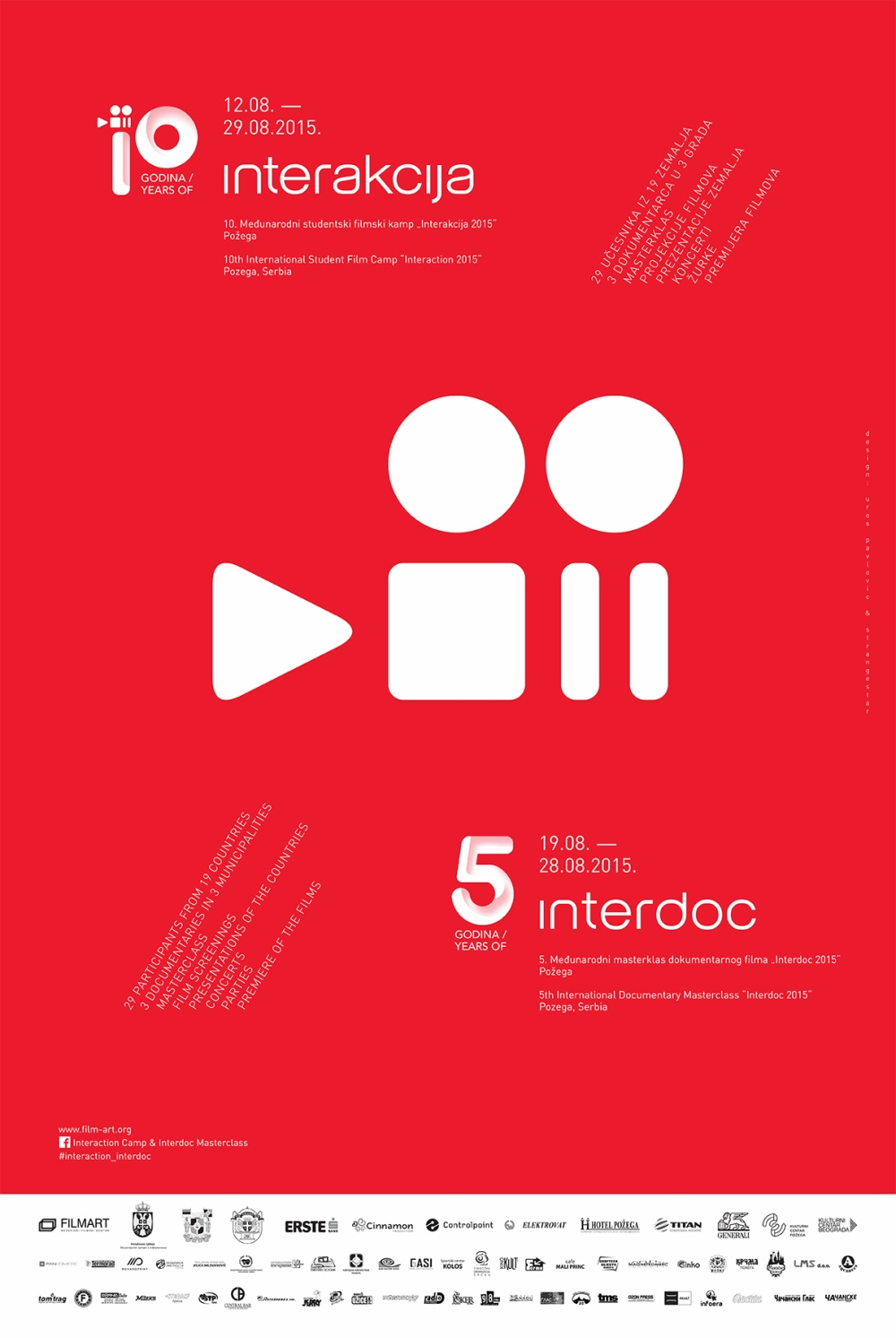 interaction-2015-plakat