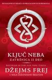 zavrsnica_ii_kljuc_neba_s