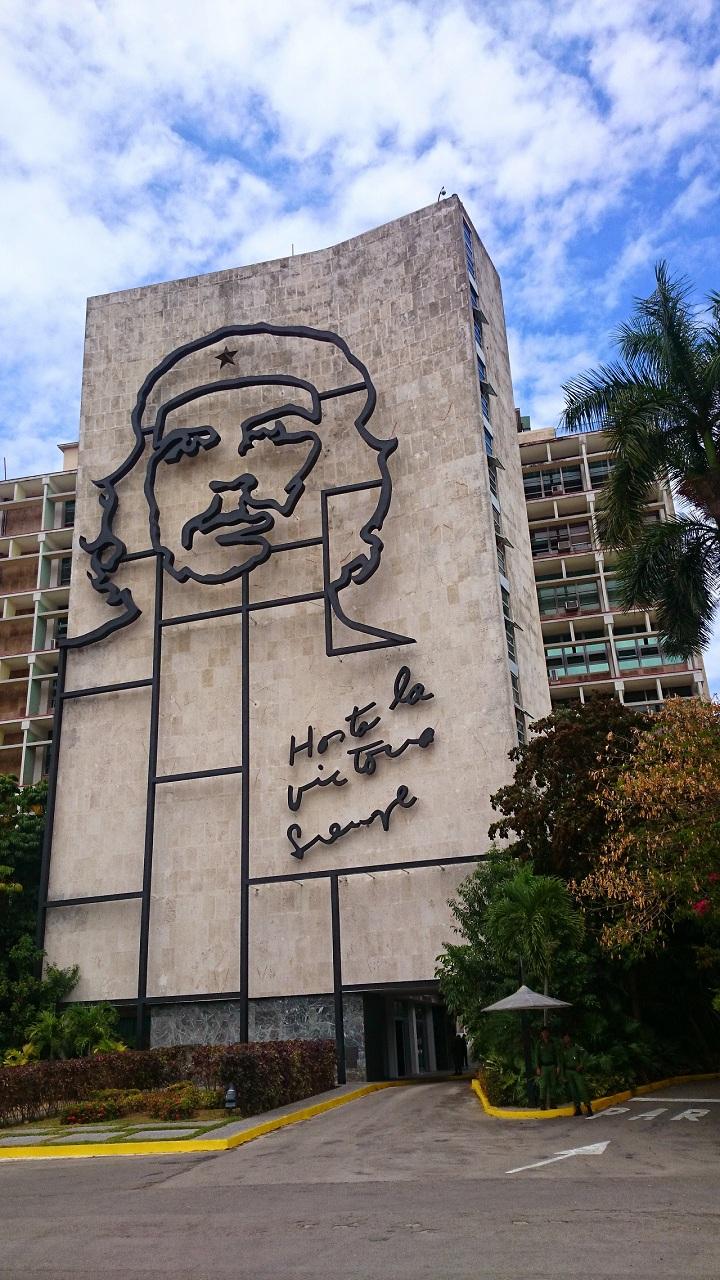 20160118 Kuba (7)