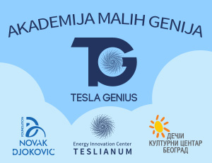 Tesla_Genius_baner_v2