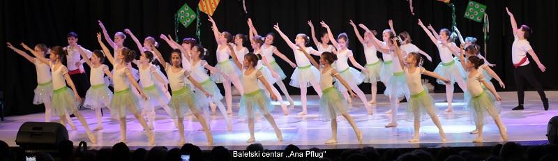 20160419 Ana pflug (5)