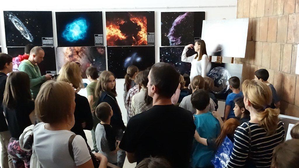 20160509 Planetarijum (4)