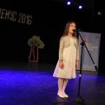 20160509 Revijalni demus (11)