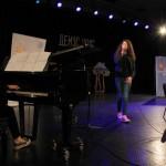 20160509 Revijalni demus (31)