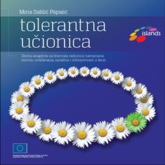 Tolerantna-ucionica-Naslovna-str-web