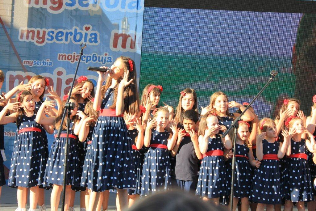 20160709 Karavan (13)