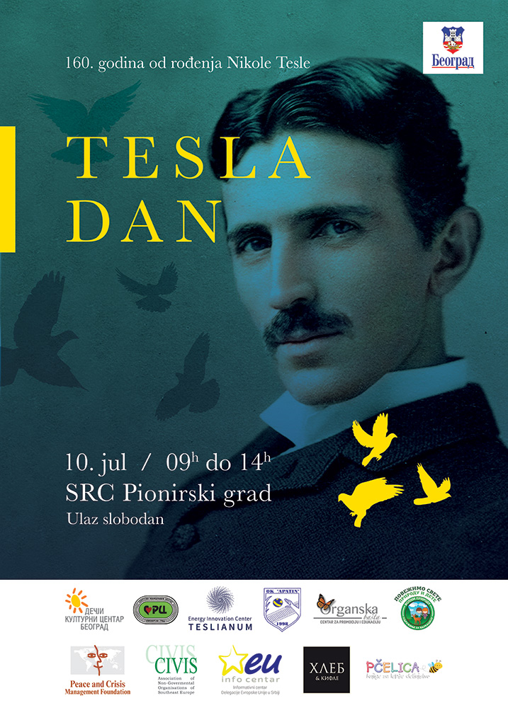 Tesla_Dan_Poster_preview