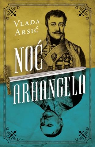 noc_arhangela-vlada_arsic_v