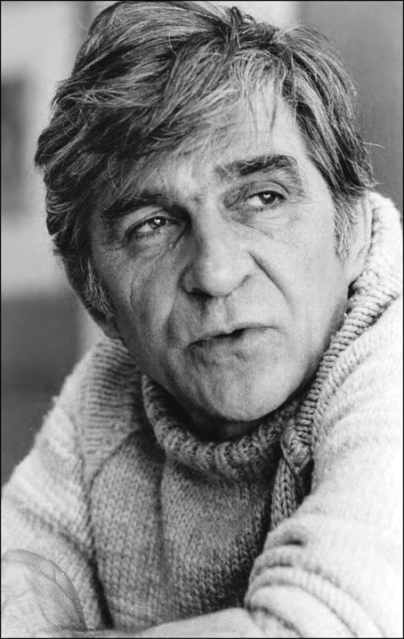 Miroslav_Antic_(1932-1986)