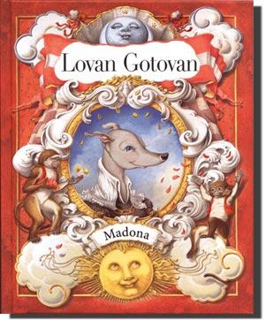 lovan_gotovan-madona_v
