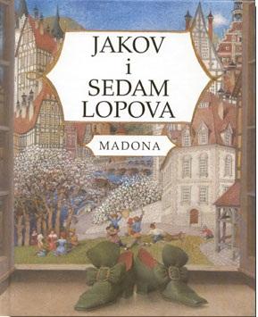 jakov_i_sedam_lopova-madona_v
