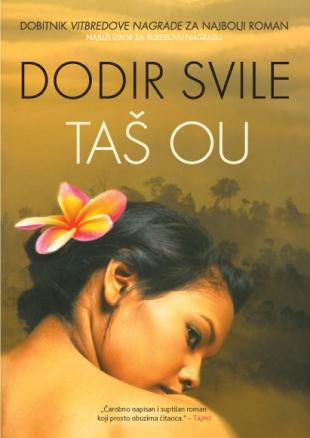 delfi_dodir_svile_tas_ou
