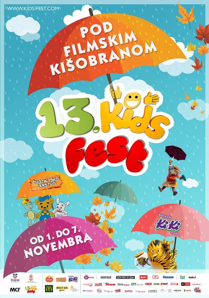 13-kids-fest_DKC