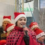 DKCB Trgrepublike 20171217 12h LoRes00172