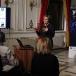 20180121 Gostovanje DKCB u Bukurestu (11)