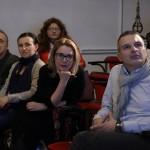 20180121 Gostovanje DKCB u Bukurestu (13)