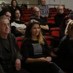 20180121 Gostovanje DKCB u Bukurestu (18)