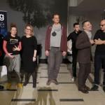 20180121 Gostovanje DKCB u Bukurestu (19)