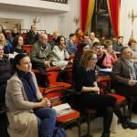 20180121 Gostovanje DKCB u Bukurestu (2)