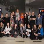 20180121 Gostovanje DKCB u Bukurestu (20)