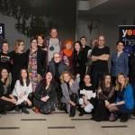 20180121 Gostovanje DKCB u Bukurestu (21)