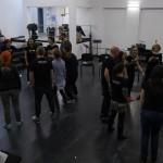 20180121 Gostovanje DKCB u Bukurestu (22)