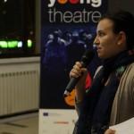 20180121 Gostovanje DKCB u Bukurestu (3)