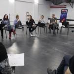 20180121 Gostovanje DKCB u Bukurestu (33)