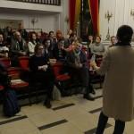 20180121 Gostovanje DKCB u Bukurestu (4)