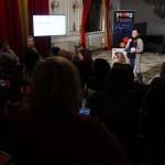 20180121 Gostovanje DKCB u Bukurestu (7)