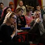 20180121 Gostovanje DKCB u Bukurestu (8)