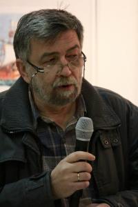 foto (50)