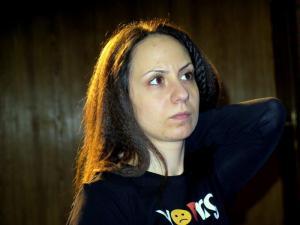 foto (25)