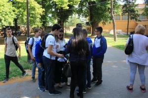foto (2)