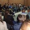 """Interaktivne tribine """"Uloga medija, civilnog društva i obrazovanja u demokratiji"""""""