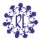 RADOST EVROPE 2014 – Program za petak, 3. oktobar