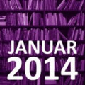 Preporuke knjiga za decu, mlade i odrasle (januar 2014. godine)