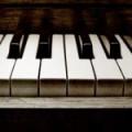 """""""Muzička sreda"""" – Koncert studenata klavira FMU"""