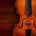 """""""Muzička sreda"""" – Koncert studenata violine FMU"""